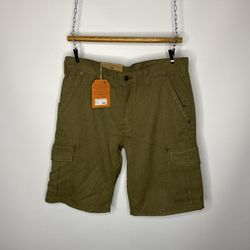 NEW Mens 34 - Patagonia Shorts for Sale in Seattle,  WA