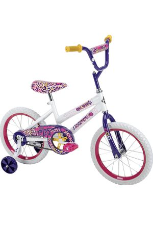 "Brand new 16"" girls bike for Sale in West Valley City, UT"