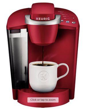 KEURIG K CLASSIC - coffee maker - new for Sale in Miami, FL