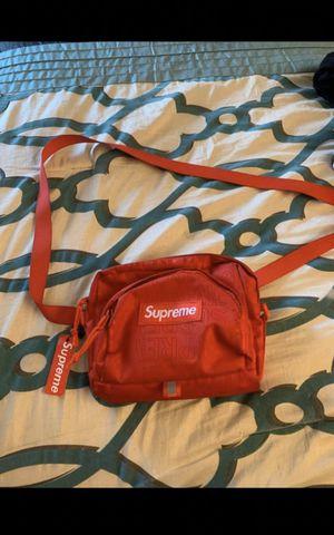 Supreme for Sale in West Covina, CA