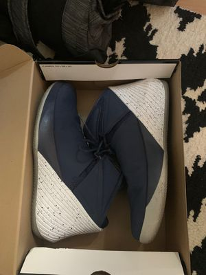 Air jordan why not zero.1 westbrook size 10 leuzinger for Sale in Temple City, CA
