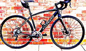 FREE bike sport for Sale in Evergreen, LA