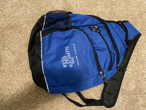 Sling backpack for Sale in Ellington, CT