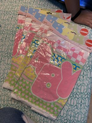 Table covers for Sale in Norco, CA
