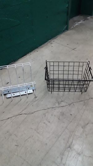 Bicycle racks for Sale in Miami, FL