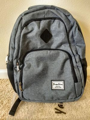 Laptop Backpack (New) for Sale in Fort Mill, SC