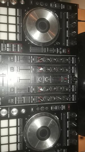 Pioneer ddj-sx for Sale in Culver City, CA
