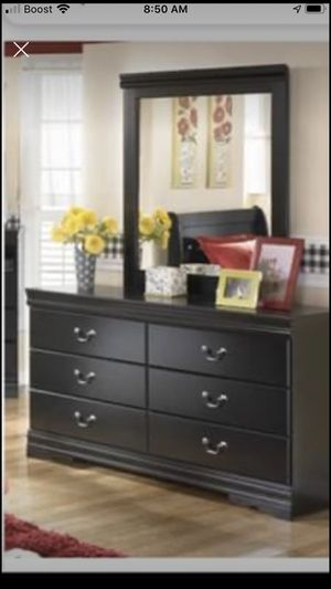 Bedroom set for Sale in Oglesby, IL
