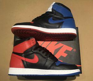 top 3 Jordan 1 for Sale in Castro Valley, CA