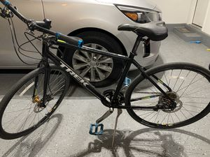 Trek Hybrid Bike for Sale in Henderson, NV