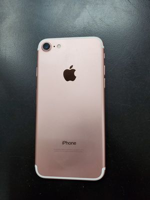 Iphone 7 for Sale in Houston, TX