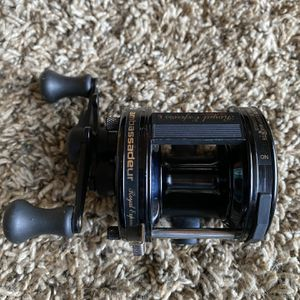 Lefty Abu Garcia Ambassadeur Royal Express for Sale in Webster, TX
