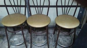 Stools for Sale in Newportville, PA