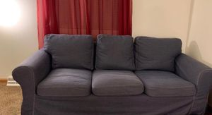 Sofa, IKEA , 25Z2147 for Sale in Erie, PA