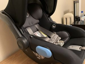 UPPAbaby® MESA Infant Car Seat for Sale in Boston, MA