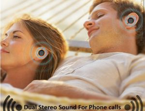 Sweatproof mini wireless ear buds for Sale in Point Pleasant, NJ