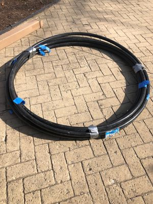 Sprinkler system hose for Sale in Des Plaines, IL
