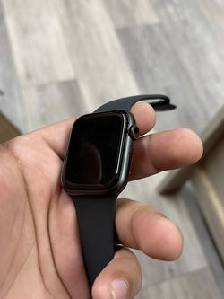Apple Watch Series 5 44 Mm Gps for Sale in Mesquite,  TX