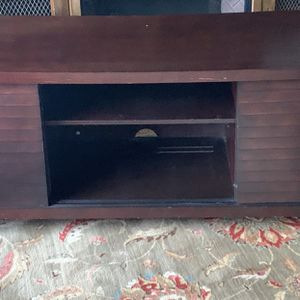 Free Tv Stand for Sale in Doylestown, PA
