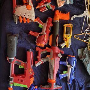 Nerf Guns for Sale in Briarcliff Manor, NY