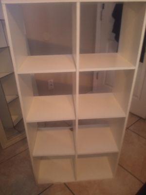 FREE Cube Storage for Sale in Bradenton, FL