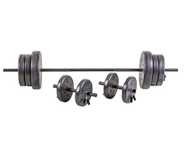 Weights barbells curl bars I have much more make me an offer. Thank you so much
