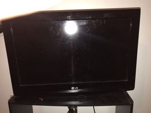 FLATSCREEN TV for Sale in Cleveland, OH