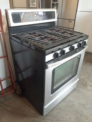 Stove Gas for Sale in Houston, TX
