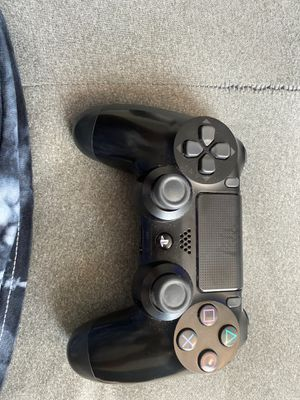 PS4 controller for Sale in Lansing, MI