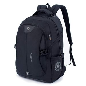 """Waterproof Laptop backpack for 17"""" laptop for Sale in Duluth, GA"""