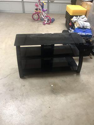 Furniture for Sale in Abilene, TX