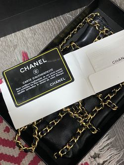 Chanel Small Bag for Sale in McLean,  VA
