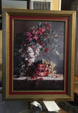 Brand New, Picture Frame for Sale in San Diego, CA