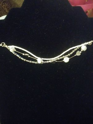 Bracelet for Sale in Salt Lake City, UT