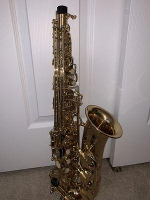 RS Berkeley Alto Saxophone for Sale in Torrington, CT