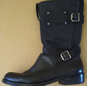 Harley Davidson Women's Boots for Sale in Conyers, GA