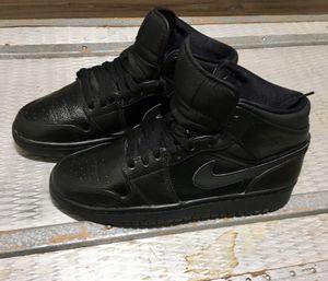 Nike Air Jordan's for Sale in Santa Rosa, CA