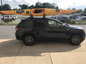Used 17 Foot Ocean Kayak for Sale in Baltimore, MD