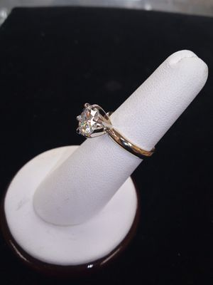Anything in Fine Jewelry Gold , Diamonds and Rings for Sale in Utica, MI