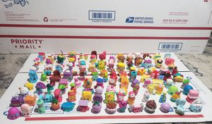 SHOPKINS LOT for Sale in Mesa, AZ