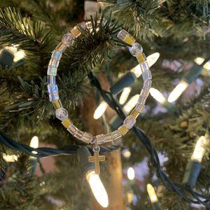 "Youth Bracelet - 6"" for Sale in Fort Lauderdale, FL"