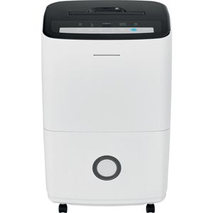 Frigidaire 70 Pt. Dehumidifier with Built-in Pump in White NEW for Sale in Plantation, FL