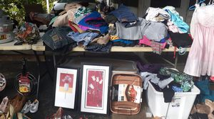 Yarsale. for Sale in Avon Park, FL