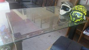 Tables, couches cubbies for Sale in Mesa, AZ
