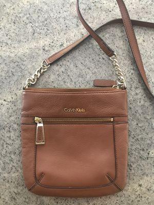 Calvin Klein purse for Sale in Charlotte, NC