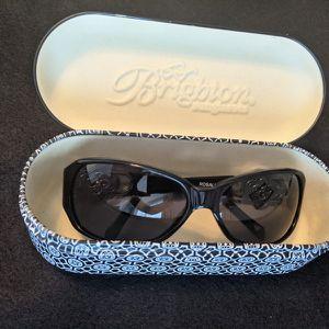 Brighton Sunglasses New for Sale in Boynton Beach, FL