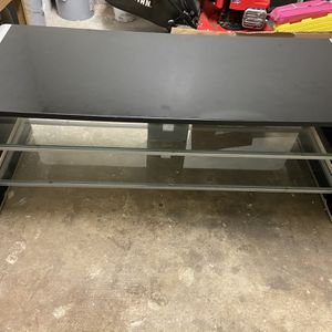 Tv Stand for Sale in Hurst, TX