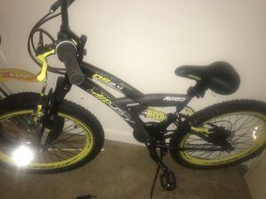 Avigo Air Flex Bike for Sale in Richmond, VA