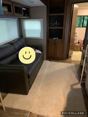 2017 grand design reflection 311bhs 37 ft for Sale in Olympia, WA