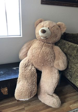 Big Bear for Sale in Lake Forest, CA